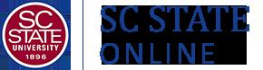 SCSU Online Education